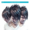 BT - A Song Across Wires (Extended Versions) '2013