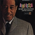 Duke Ellington & His Orchestra - Afro-Bossa '1963