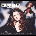 Cappella - Move On Baby [CDM] '1994