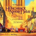 Alan Menken - The Hunchback Of Notre Dame '1996
