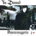 Damned, The - Phantasmagoria '1985