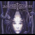 Agathodaimon - Serpent's Embrace (remastered) '2008