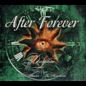 After Forever - Decipher (special Edition) Chapter 1-the Album '2012
