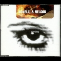 Agnelli & Nelson - Vegas [Uk Cd Single] '2001