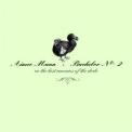 Aimee Mann - Bachelor No. 2 '1999