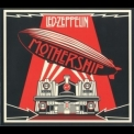 Led Zeppelin - Mothership (CD1) '2007