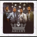 Akcent - King Of Disco '2007
