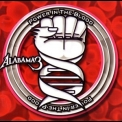 Alabama 3 - Power In The Blood '2002