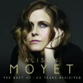 Alison Moyet - The Best Of - 25 Years Revisted '2009