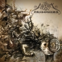 Agonist, The - Prisoners '2012