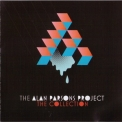 Alan Parsons Project, The - The Collection '2010