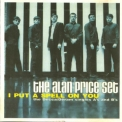 Alan Price Set, The - I Put A Spell On You '2000
