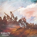 Album Leaf, The - Forward / Return '2012
