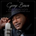 George Benson - Inspiration (A Tribute To Nat King Cole) '2013