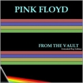 Pink Floyd - From The Vault (extended play edition) '2013