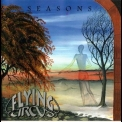 Flying Circus - Seasons '1997