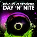 Kid Cudi Vs Crookers - Day N Nite '2008