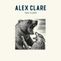 Alex Clare - Too Close '2012