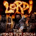 Lordi - The Monster Show '2005