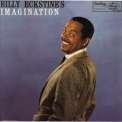Billy Eckstine - Imagination '1958