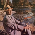 Horace Silver Quintet, The - Song For My Father '1964