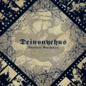 Deinonychus - Warfare Machines '2007