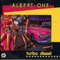 Albert One - Turbo Diesel '1988