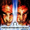 Abomination - Enemy Within '2006