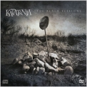 Katatonia - The Black Sessions (CD 3 - Live DVD) '2005
