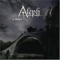 Aleph - In Tenebra '2005