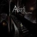 Aleph - Seven Steps Of Stone '2009
