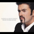 George  Michael - Ladies & Gentlemen: The Best Of George Michael (2CD) '1998