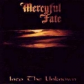Mercyful Fate - Into The Unknown '1996