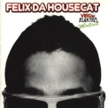 Felix Da Housecat - Virgo Blaktro & The Movie Disco '2007