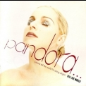 Pandora - Tell The World '1995
