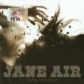 Jane Air - Sex & Violence '2007