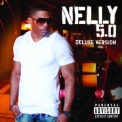 Nelly - 5.0 (deluxe Edition) '2010