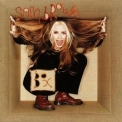 Sam Brown - Box '1997