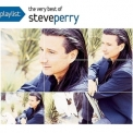 Steve Perry - Playlist: The Very Best Of Steve Perry '2009