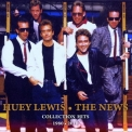 Huey Lewis And The News - Collection Hits 1980-2010 (cd1) '2013