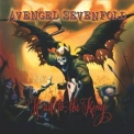 Avenged Sevenfold - Hail To The King '2013