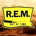 R.E.M.  - Out Of Time (Remastered) '2005
