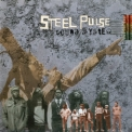 Steel Pulse - Sound System - The Island Anthology (2CD) '1997