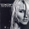 Doro - Love Me In Black '1998