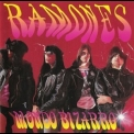 Ramones, The - Mondo Bizarro '1992