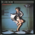 Streetheart - Meanwhile Back In Paris '1978