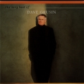 Dave Grusin - Best Of '2002