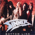 Sinner - Bottom Line '1995