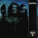 Coroner - Coroner [modern Music Rec.,dark Wings,noise, N 0212-2, Germany] '1995