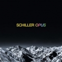 Schiller - Opus (Limited Ultra Deluxe Edition) (CD 04 - Orginals) '2013